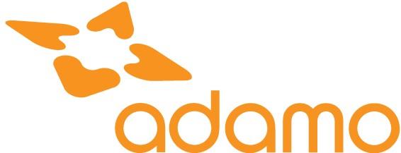 Mejores tarifas ADSL y fibra óptica + teléfono fijo junio 2015: Adamo