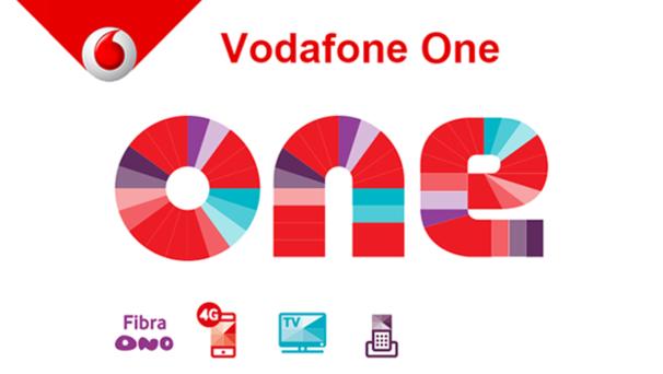 Mejor tarifa adsl y fibra óptica junio 2015