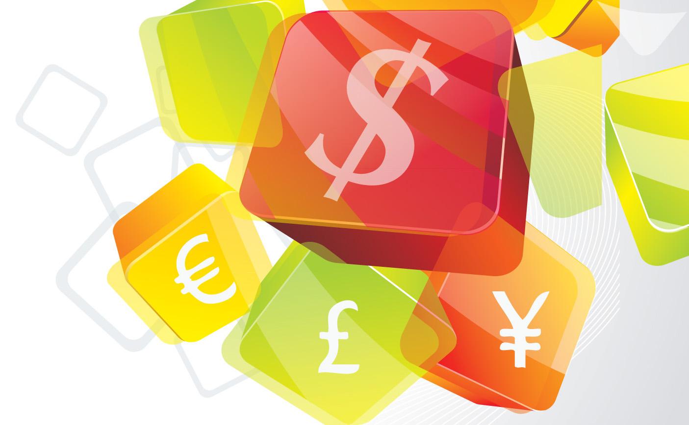 ¿Cómo operar en el mercado Forex?