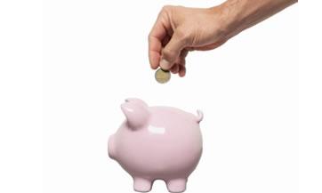 ¿Cuál es el mejor banco para abrir una cuenta corriente?