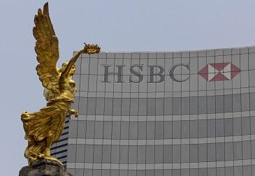 Horarios y sucursales HSBC que abren en sábado y domingo
