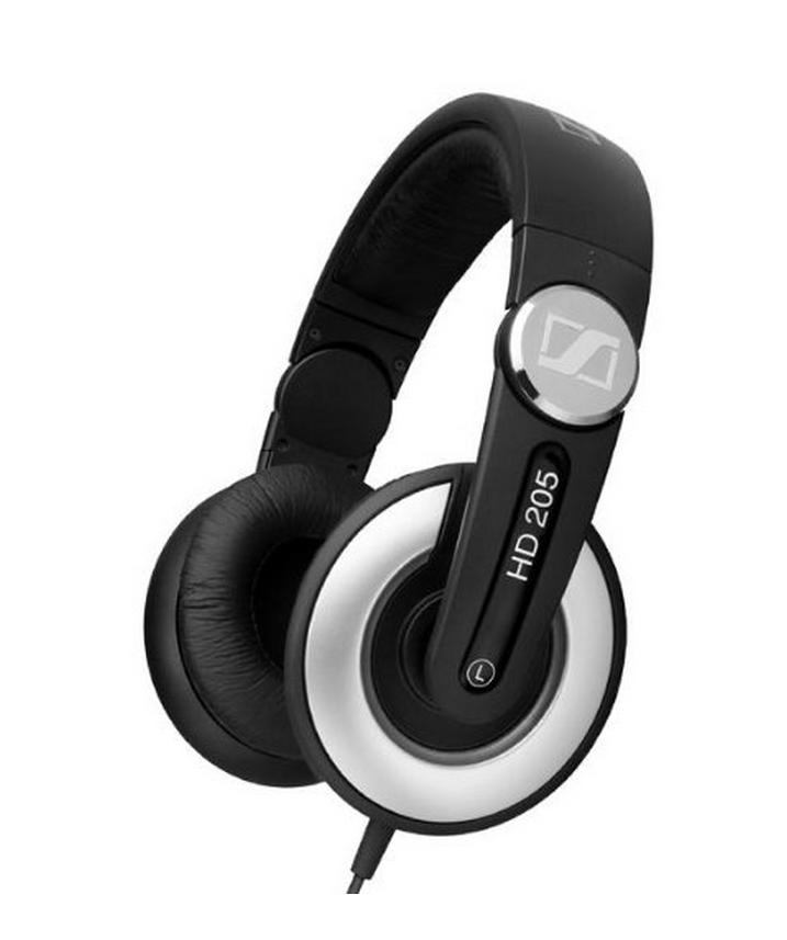 Mejores auriculares 2015 on ear Sennheiser