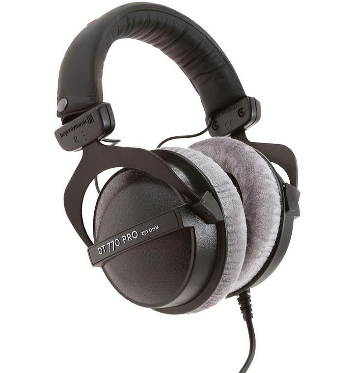 Mejores auriculares 2015: in ear, on ear y over ear