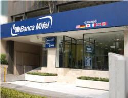 Horarios y sucursales banca mifel que abren en s bado rankia for Horario sucursales