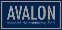 Avalon EAFI