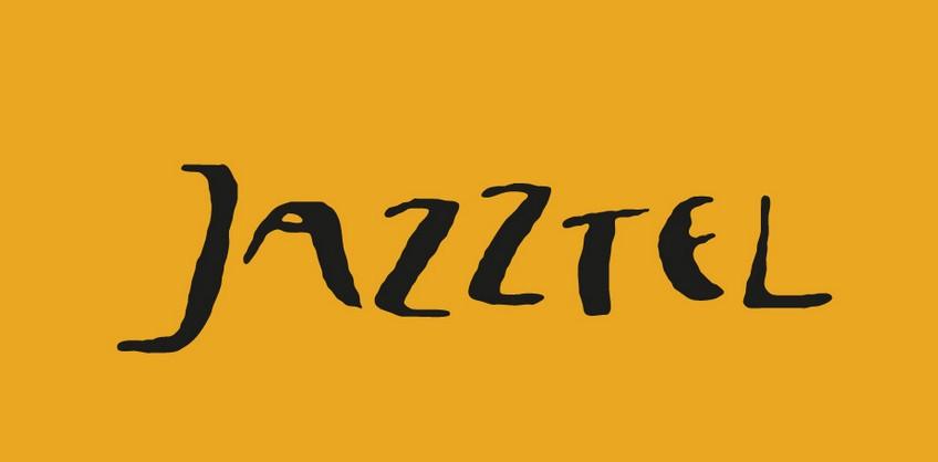mejor tarifa internet, fijo y movil junio Jazztel