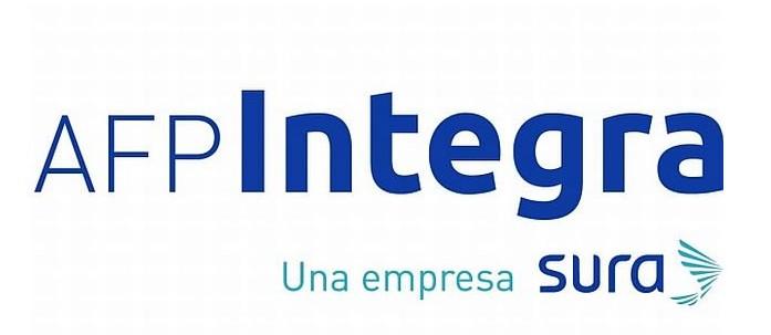 AFP Integra: traspaso, tipos de fondos y calendario de pagos