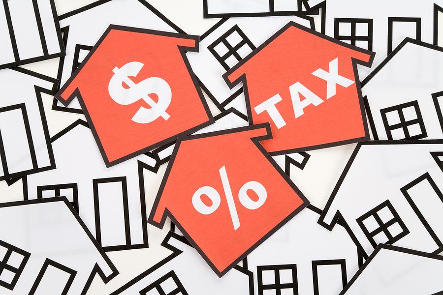 ¿Qué es y cómo se calcula el IVA?