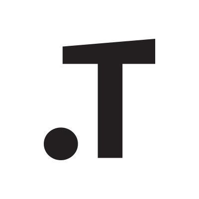 mejor tarifa móvil prepago tuenti movil junio 2015