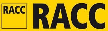 mejor tarifa móvil prepago RACC junio 2015