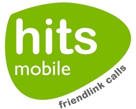 mejor tarifa móvil prepago hitsmobile junio 2015