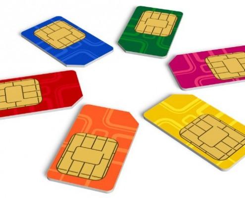 mejores tarifas móvil prepago junio 2015