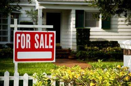 Modelo de contrato de arrendamieto de vivienda foro