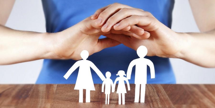 Comparativa Seguros de Vida: Monterrey, Banorte, MetLife, AXA y Banamex