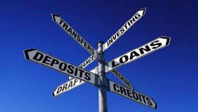 Productos y servicios BBVA Bancomer