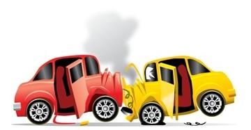 seguros de coche segun los kilometros recorridos