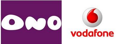 Mejores tarifas convergentes: internet, fijo, móvil y televisión Ono + Vodafone junio 2015