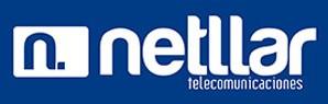 Mejores tarifas teléfono fijo junio 2015 Netllar