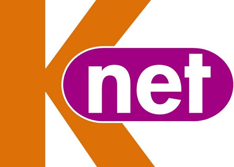 Mejores tarifas teléfono fijo junio 2014: Knet