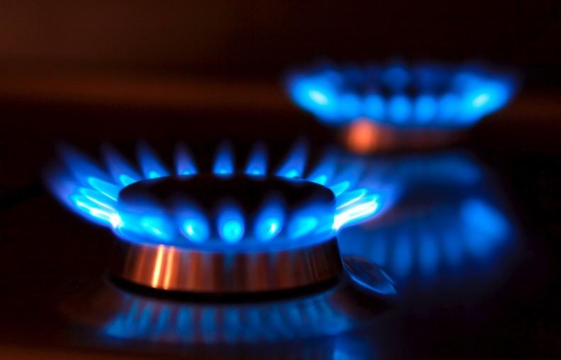 Mejores tarifas gas junio 2015