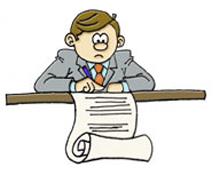 Obligaciones del empleador foro