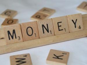 Rentabilidad fondos de inversión