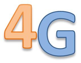 Mejores tarifas 4G junio 2015