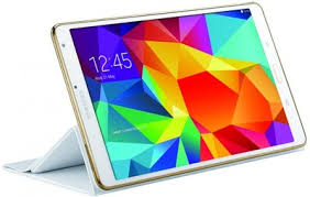 mejores tablets 2015 Samsung Galaxy Tab S10.5