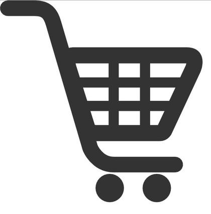 Modelo de.contrato de compraventa entre.particulares foro