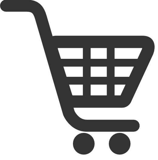 Modelo de contrato de compraventa entre particulares