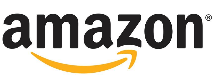 Cómo se hacen las devoluciones en Amazon?