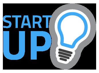 quién puede montar una StartUp