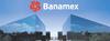 Banco banamex thumb