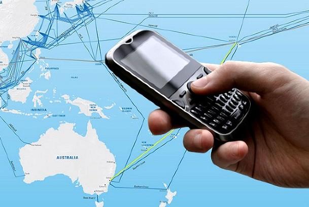 Mejores tarifas roaming 2015