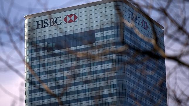 HSBC México: apertura de cuenta, tarjetas y créditos