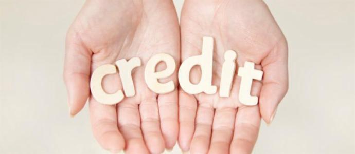 HSBC México: créditos personales, de auto e hipotecario