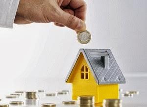Las 5 Inmobiliarias con más quejas en México