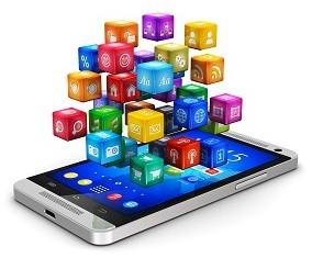 Mejores tarifas móviles julio 2015 3gb, 4gb y 5gb