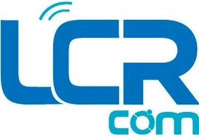 Mejores tarifas móviles para hablar y navegar de 1 GB de junio de 2015: LCR