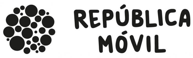 mejores tarifas móviles para hablar y navegar de hasta 2 gb de julio de 2015: República Móvil