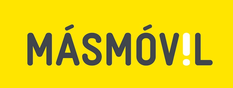 mejores tarifas móviles para hablar y navegar de hasta 2 gb de julio de 2015:  MásMóvil