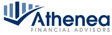 Athenea Capital Advisors EAFI