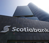 Scotiabank thumb