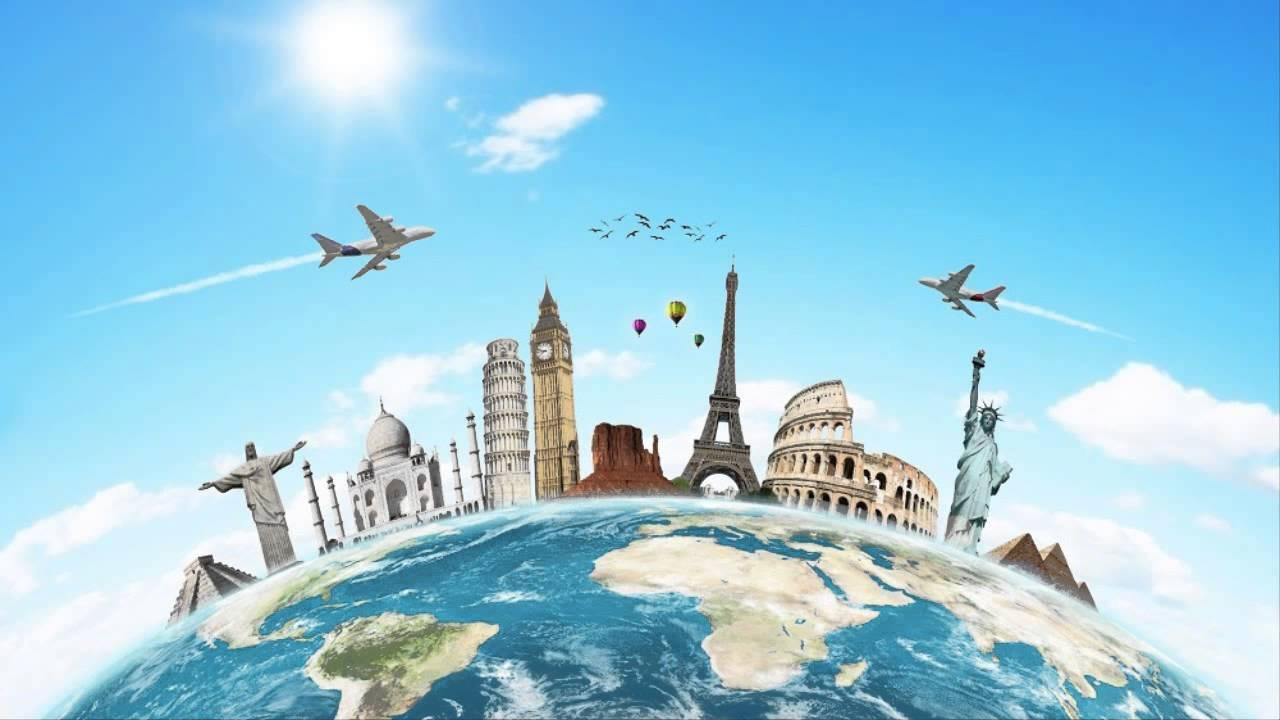 Consejos Para Encontrar El Mejor Seguro De Viajes - Rankia-9975