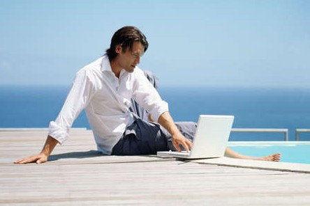 Mejores tarifas adsl y fibra óptica julio 2015