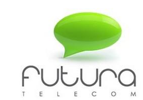 Mejores tarifas ADSL y fibra óptica + teléfono fijo julio 2015: Futura Telecom