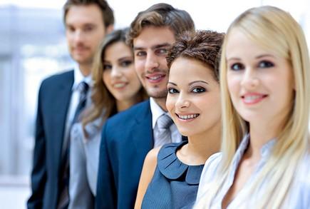 Bonificaciones y reducciones para los autónomos y PYMES que contraten jóvenes