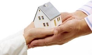 Portabilidad de nómina, Tu hipoteca es cara cambia de banco