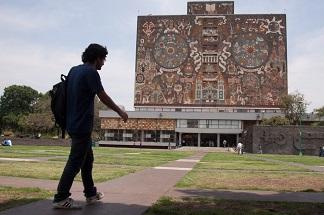 ¿Eres de la UNAM? obtén un crédito para iniciar tu empresa