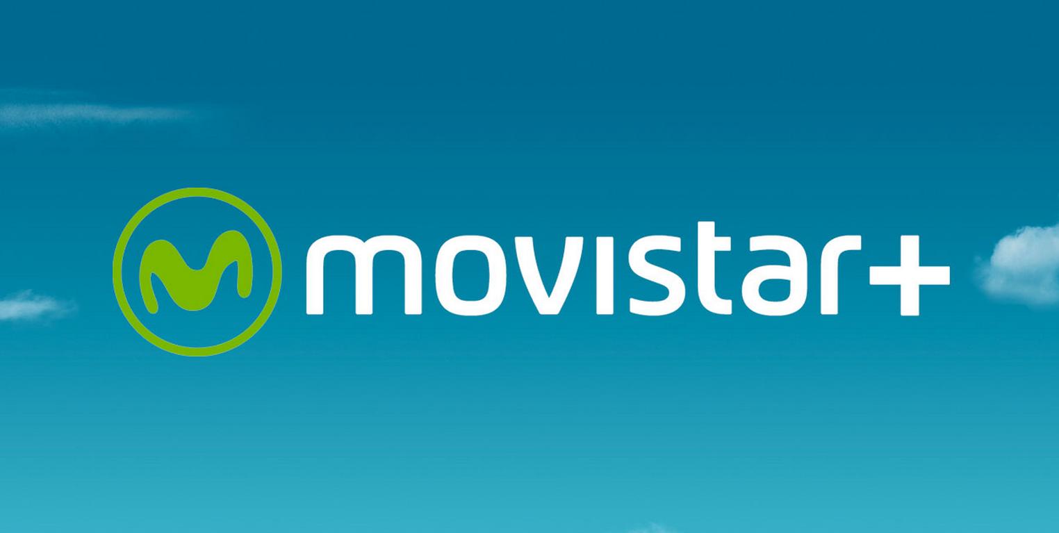 Movistar plus: el nuevo Canal +